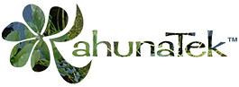 KahunaTek LLC